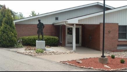 Scout Shop | Westmoreland-Fayette Council, B S A