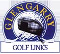 GlenGarry logo