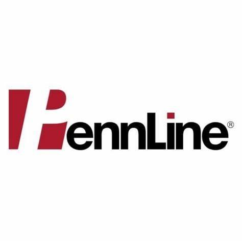 PennLine