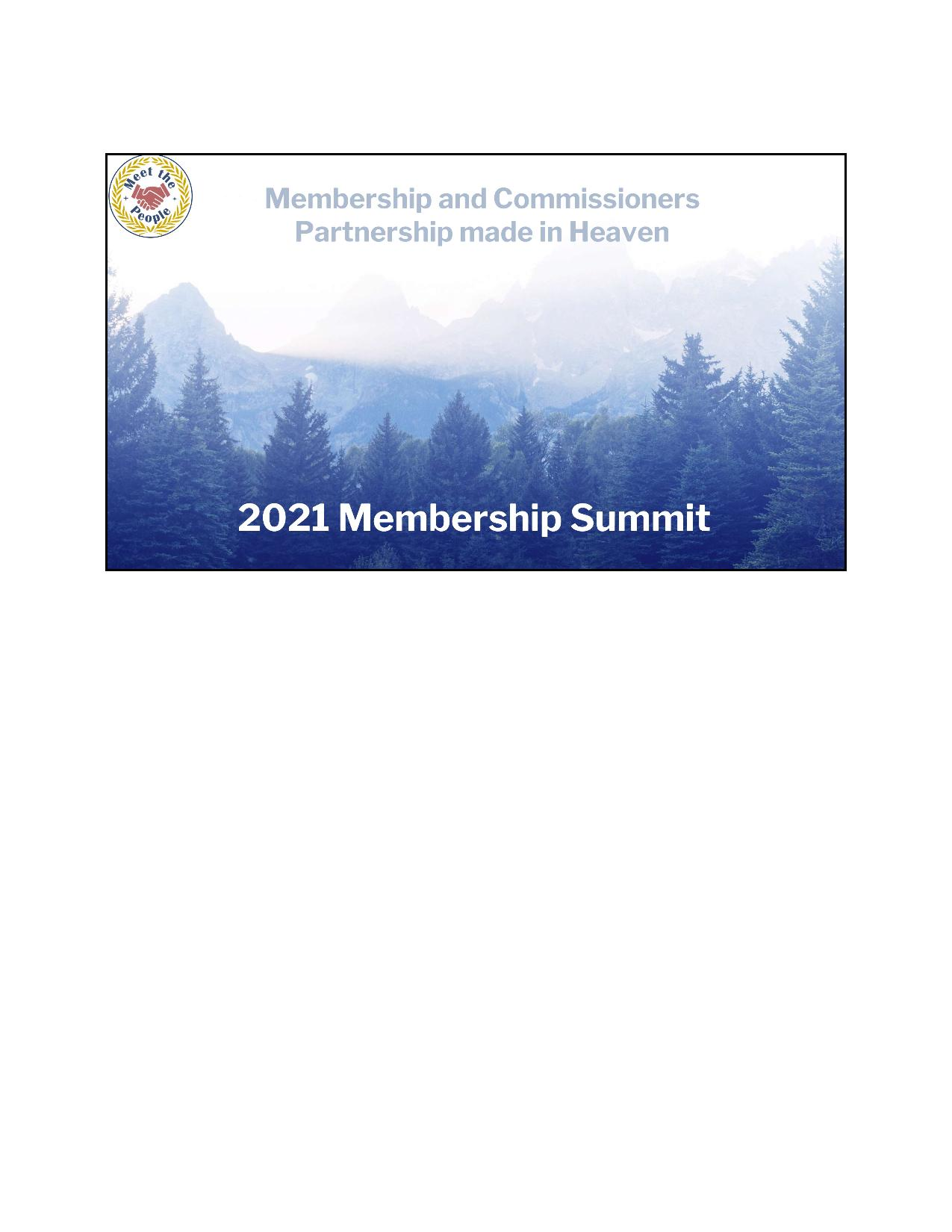 2021 Membership Summit - Commissioner Partnership Notes-page-001
