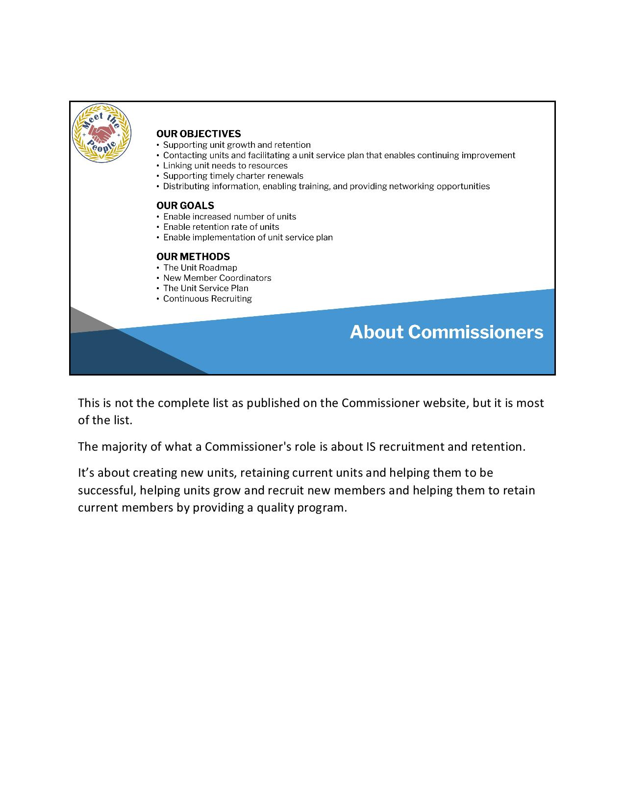 2021 Membership Summit - Commissioner Partnership Notes-page-004