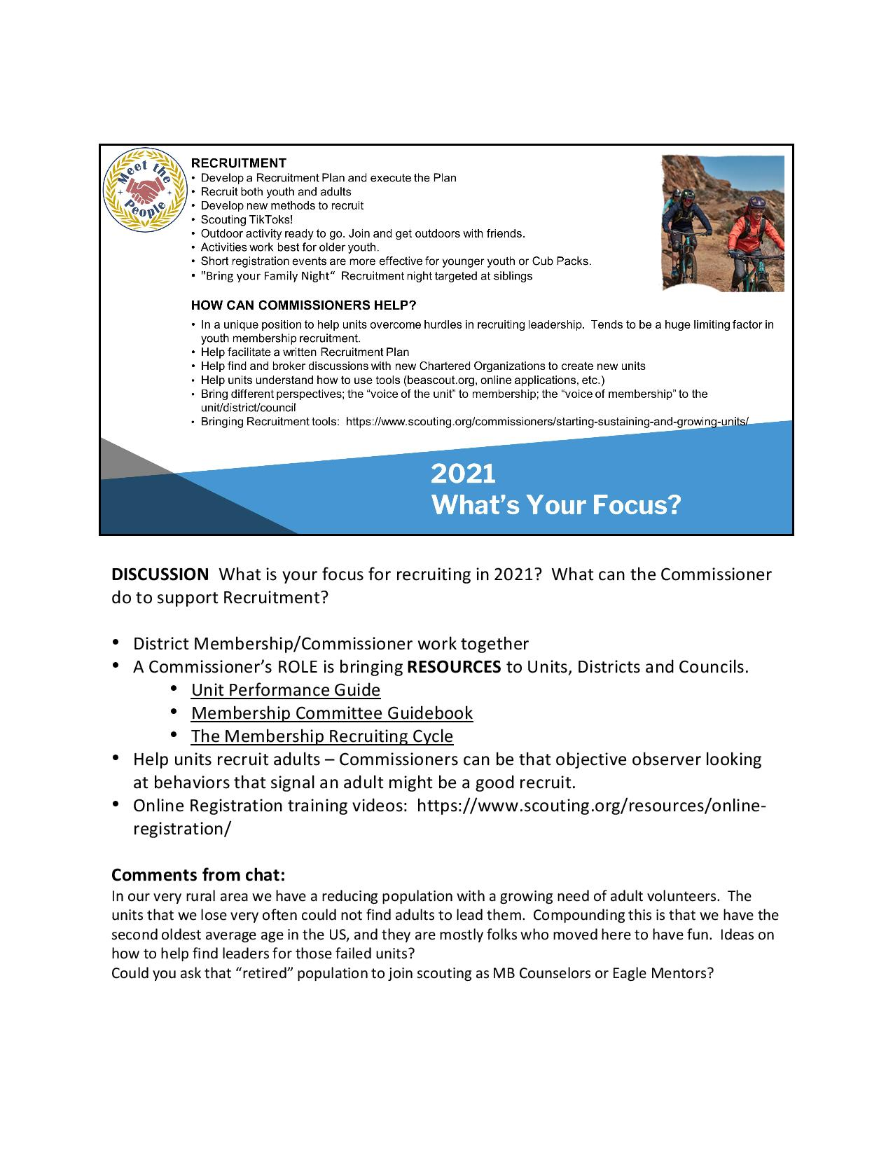 2021 Membership Summit - Commissioner Partnership Notes-page-007