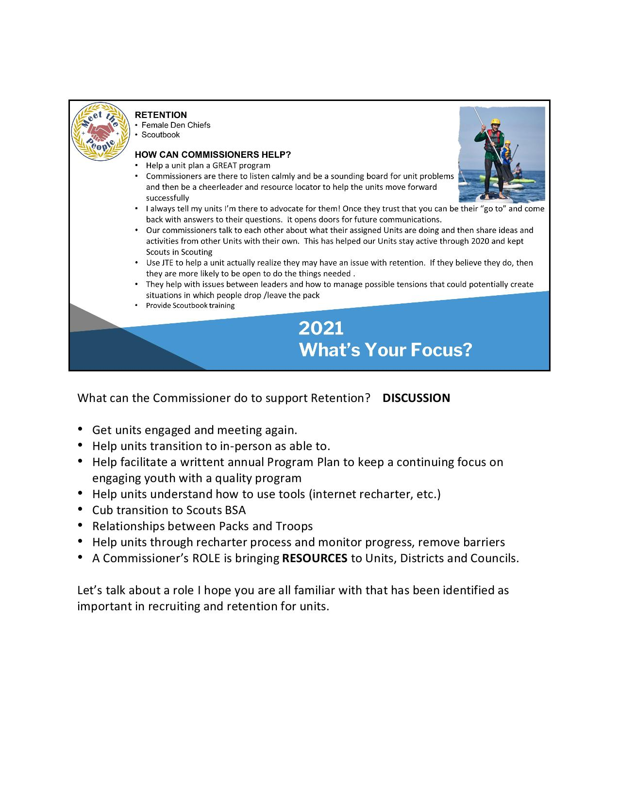 2021 Membership Summit - Commissioner Partnership Notes-page-008
