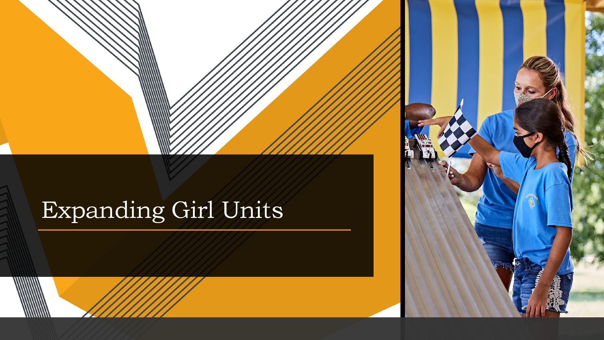 Expanding Girl Units-page-001